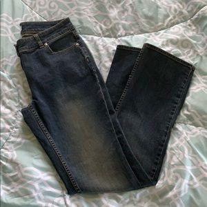 Christopher & Banks pants